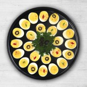 Deviled Egg Tray