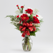Christmas Designer's Choice Arrangement