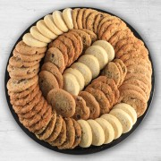 Variety Cookie Tray